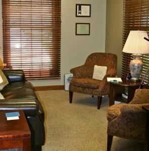 Psychiatrist - Westerville, Ohio